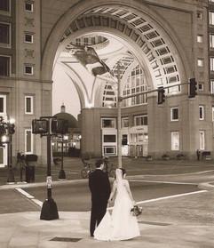 Wedding Photo 1 6_edited.jpg