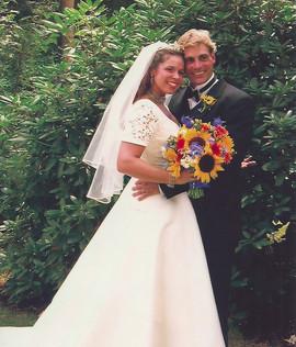 wedding 2_edited.jpg