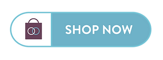Shop Now Teal_PNG.png