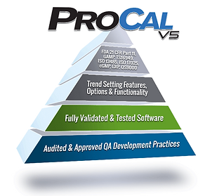 ProCalV5PyramidWeb.png