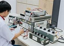 calibration lab3.jpg