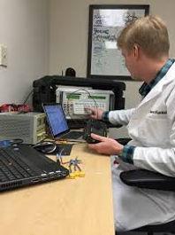 calibration lab.jpg