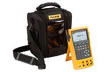 Fluke-754-Documenting-Process-Calibrator