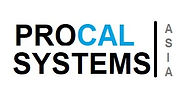 ProCal Systems Asia.jpg