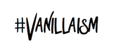 loogo vanillaism.png