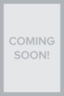Coming_Soon_Book.jpg