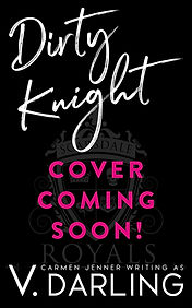 Dirty_Knight_Placeholder.jpg