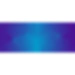 LogoHopeEdizioni-sito.png