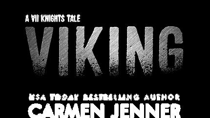 Viking_Carmen_Jenner_Title_With_Drop.png