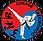 club taekwondo jonage logo