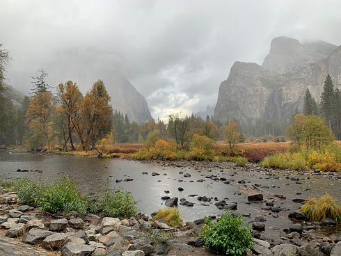 Yosemite11-20a.JPG
