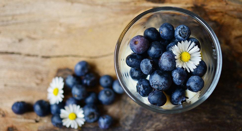 blueberries-2278921_1920_edited.jpg