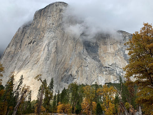 Yosemite11-20c.JPG