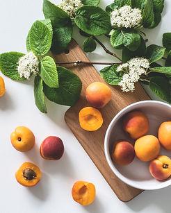 fruit-3335938.jpg