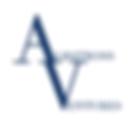 Albatross Ventures Logo_Bilger Color.png
