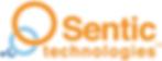 sentic technologies.png