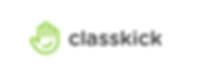 classkick.png
