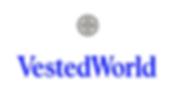 VestedWorld.png