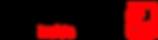 5ca24efa93a9e4683b1d7846_TalkBox-Logo-20