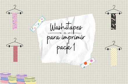 site-washi-imprimir.png