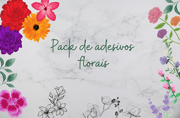 packfloral-site.png