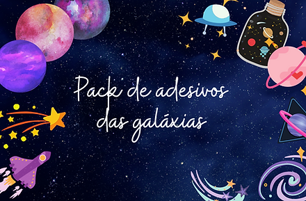 pack-galaxia.png