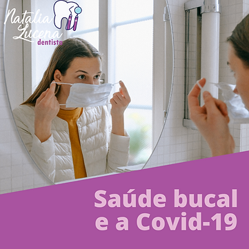 covid-19(1).png