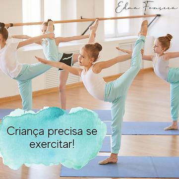 exercicios(2).png