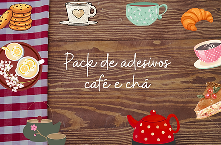 pack-cafeecha(1).png