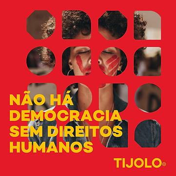 NÃO HÁ DEMOCRACIA.png