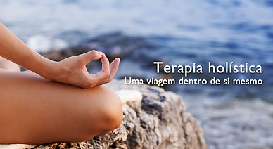 Lumiar Coaching & Terapias