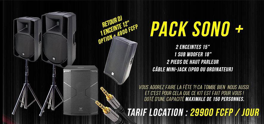 Pack Sono.jpg