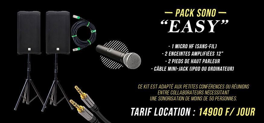 Pack-easy.jpg