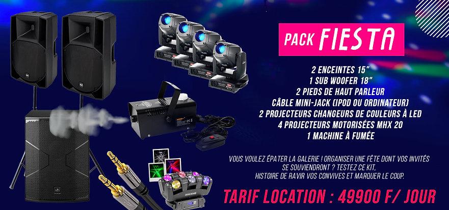 Pack-fiesta.jpg