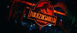 Mv Jurassik_edited