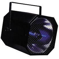black light uv showtech