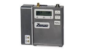 zaxcom TRX 900.jpg