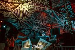 AXE FESTIVAL _ CHATEAU ROYAL