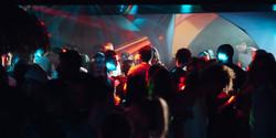 Mv disco_edited