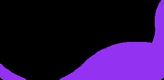info_box_bg_shape_1.png