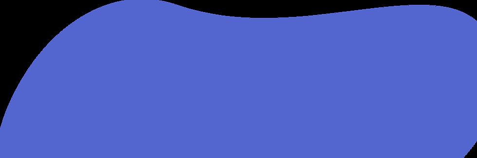 bg-4.png