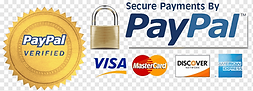 paypal secure payment.png