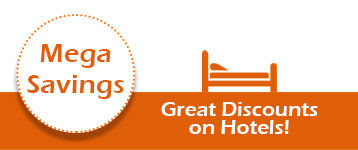 hotels-discount-coupons-358x150.jpg