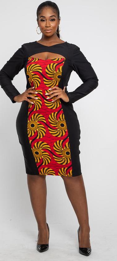 olufe-womens-dress-black-red-swirls3_600