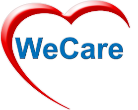 we care 2.png