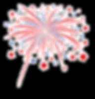 Firework%206-30-2020_edited.png