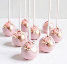 cake pops pink 8-31-21.webp