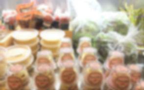 Wholesale pictures II - 7-12-2020.jpg
