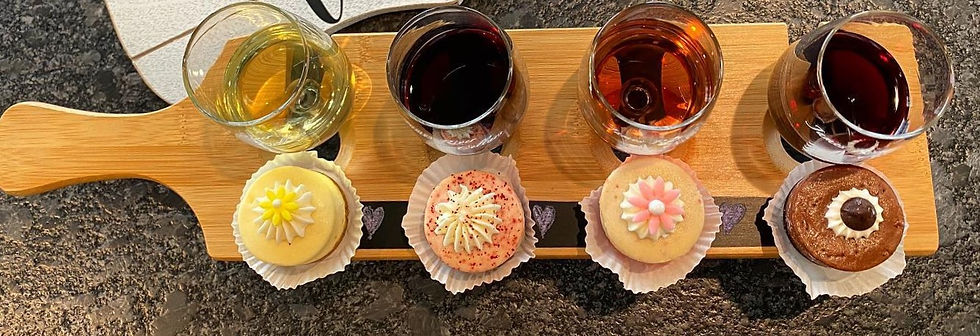 Geescakes%20and%20Wine%20-%207-7-2020_ed