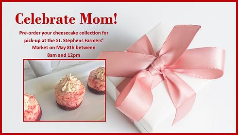 Celebrate Mom.png
